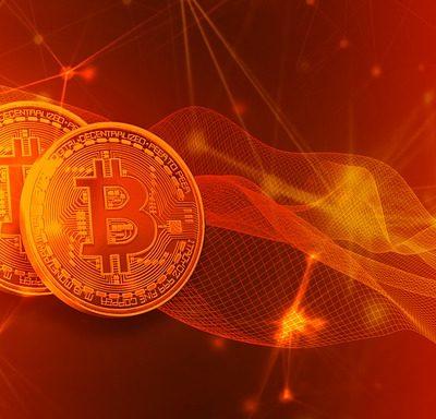 nu bitcoin kopen of niet