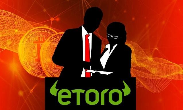 copy trading met etoro
