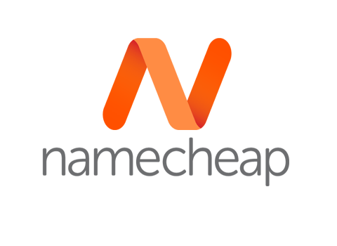 namecheap bloggen voor beginners