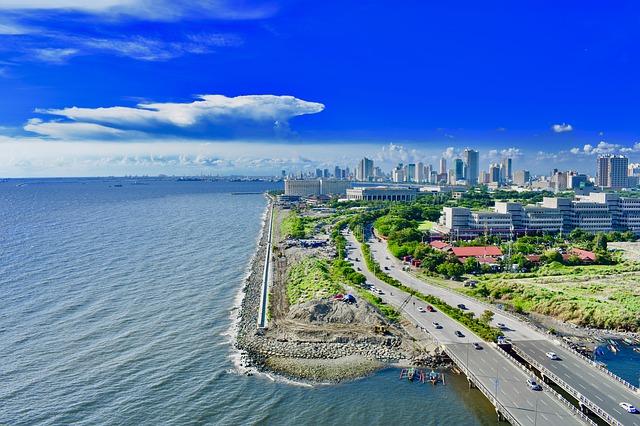 vastgoed kopen in de filipijnen