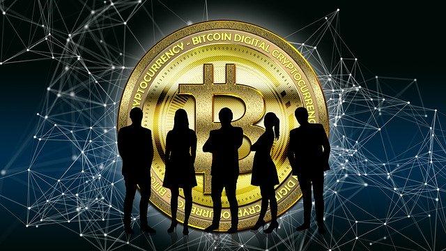 cryptocurrency regels