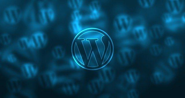 blog beginnen met wordpress