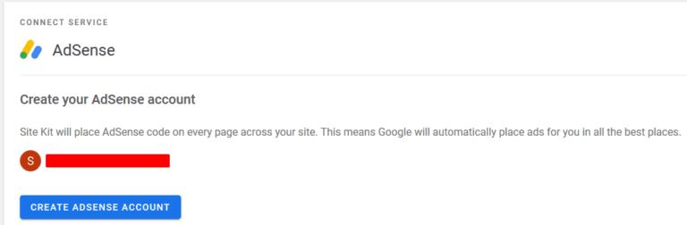 hoe werkt google adsense