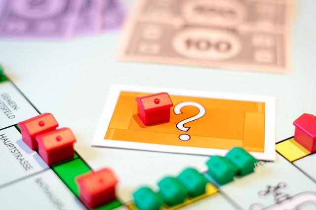 Voor- en nadelen van vastgoed