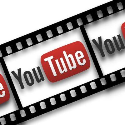 passief geld verdienen met youtube