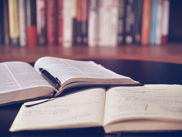 Top boeken voor financiële ontwikkeling