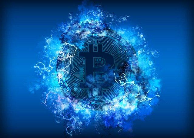 cloud based crypto mijnen
