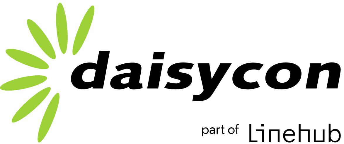 daisycon review