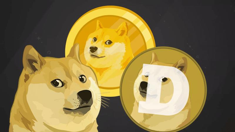 wat is dogecoin