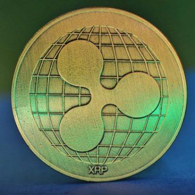 wat is ripple