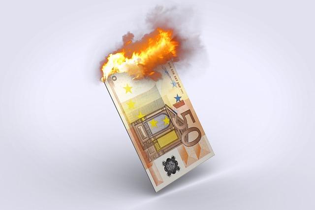 economische crisis 2008