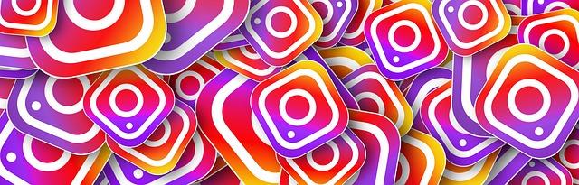 passief geld verdienen met instagram