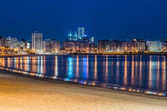 investeren in vastgoed montevideo uruguay