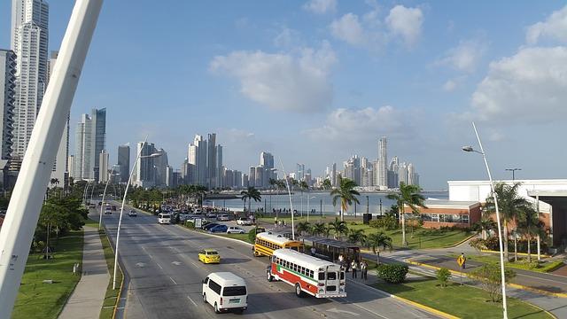 investeren in vastgoed panama city