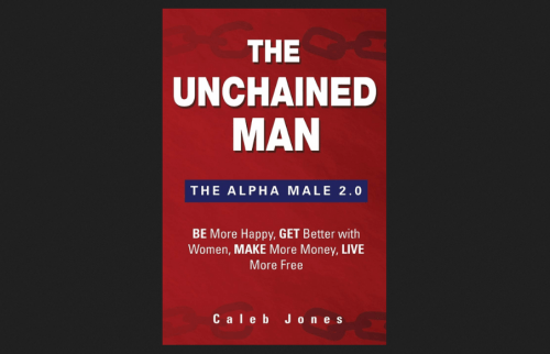 the unchained man review