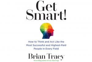 get smart review