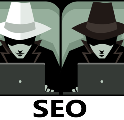 blackhat seo whitehat seo