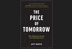 The Price of Tomorrow