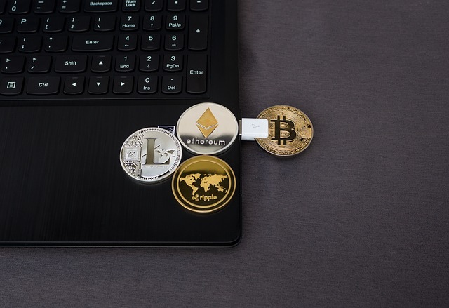 beste crypto wallet