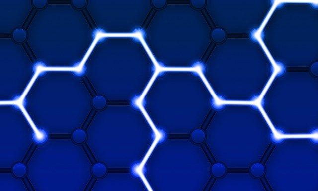 wat is de blockchain
